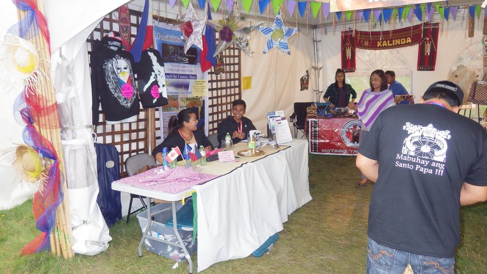 Global Fest  Aug 27 -2015 - 31.JPG