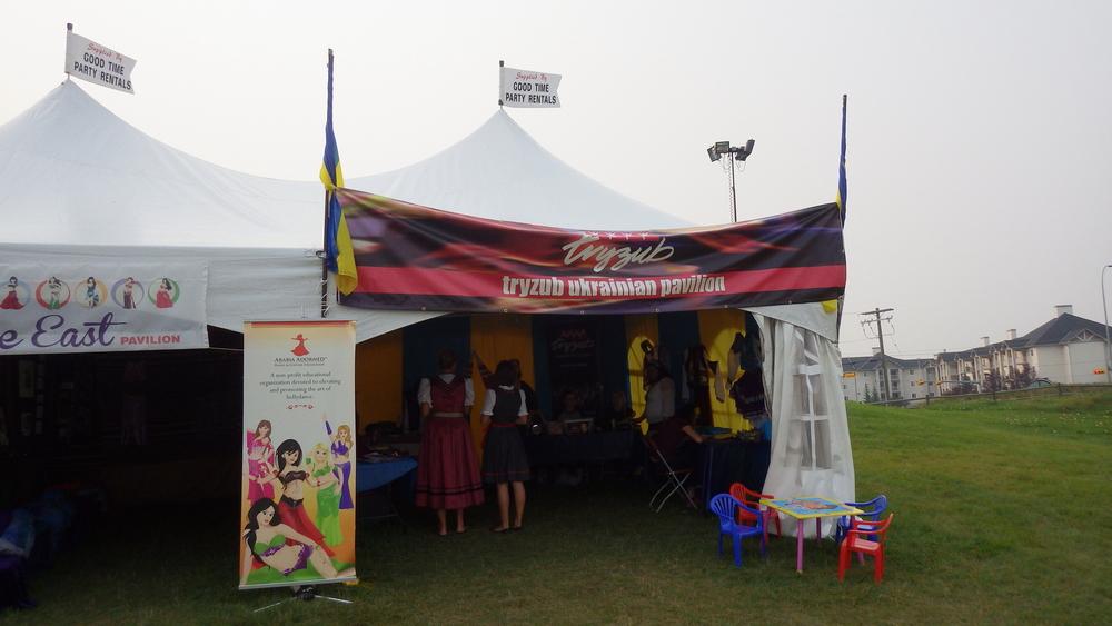 Global Fest  Aug 27 -2015 - 43.JPG