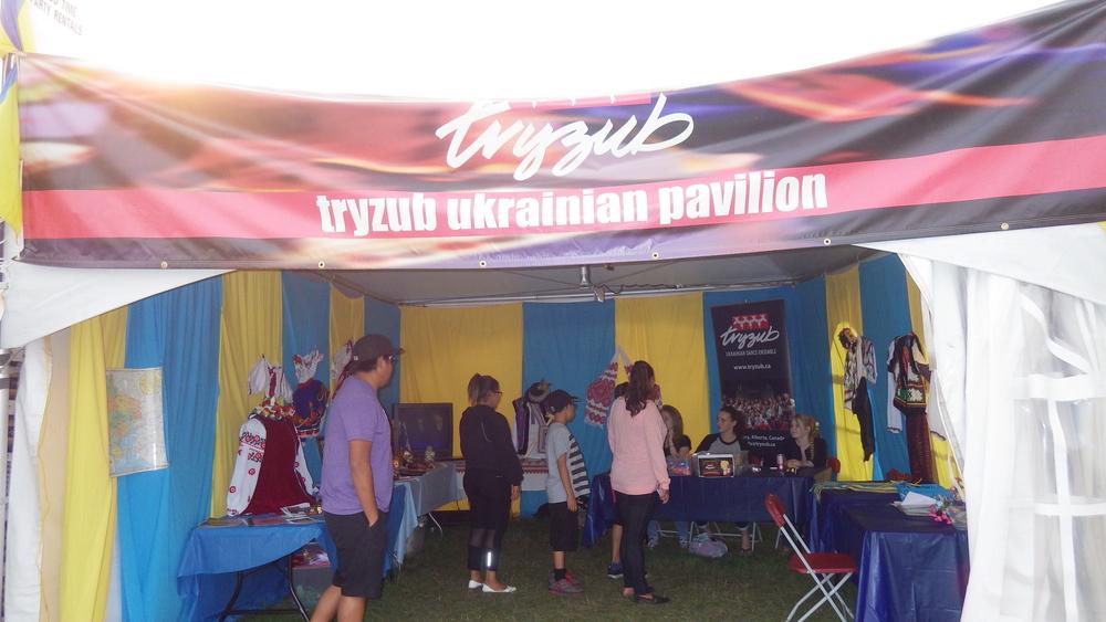 Global Fest  Aug 27 -2015 - 48.JPG