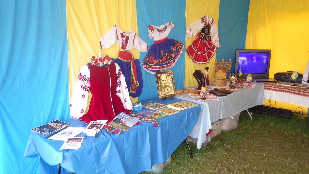 Global Fest  Aug 27 -2015 - 51.JPG