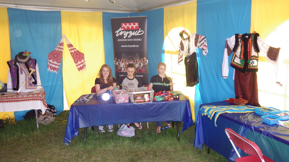 Global Fest  Aug 27 -2015 - 53.JPG