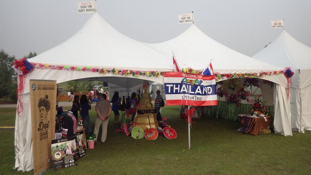 Global Fest  Aug 27 -2015 - 62.JPG