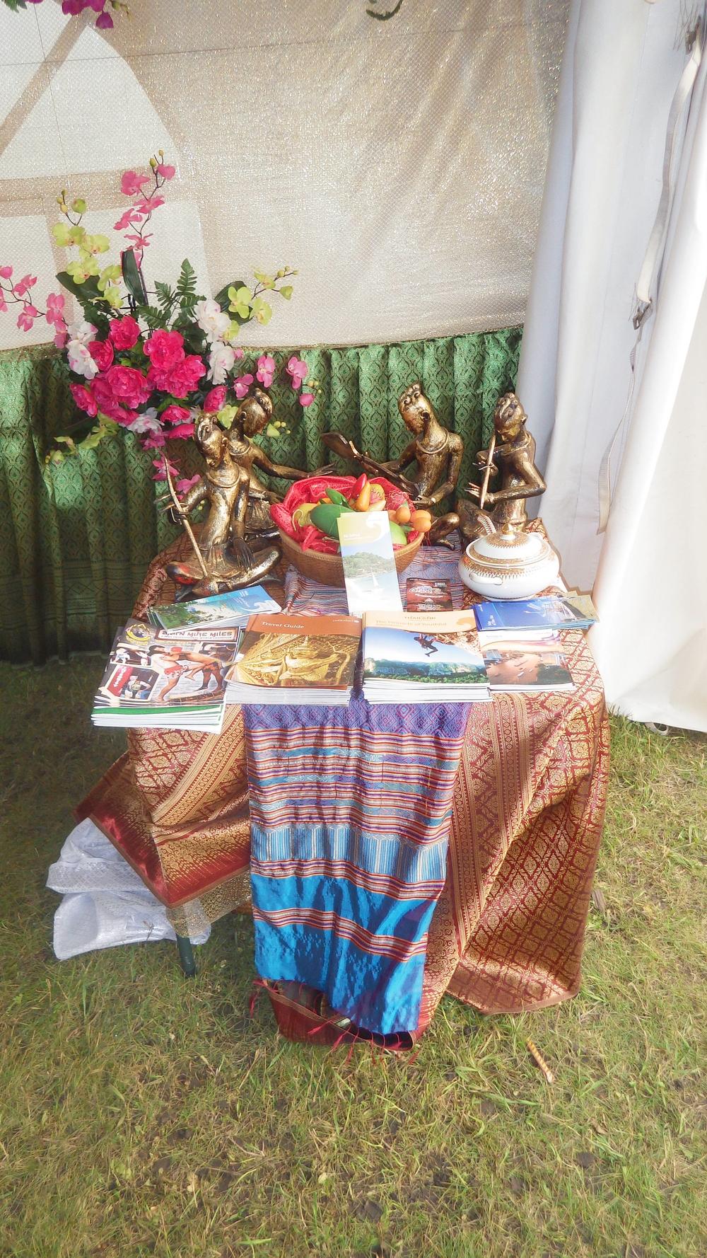 Global Fest  Aug 27 -2015 - 67.JPG