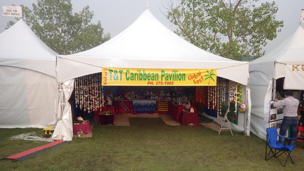 Global Fest  Aug 27 -2015 - 68.JPG