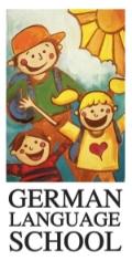 GermanLanguageSchool_Logo (1).jpg