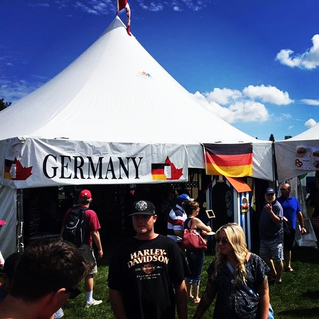 Heritage Festival - Photo 1.jpg