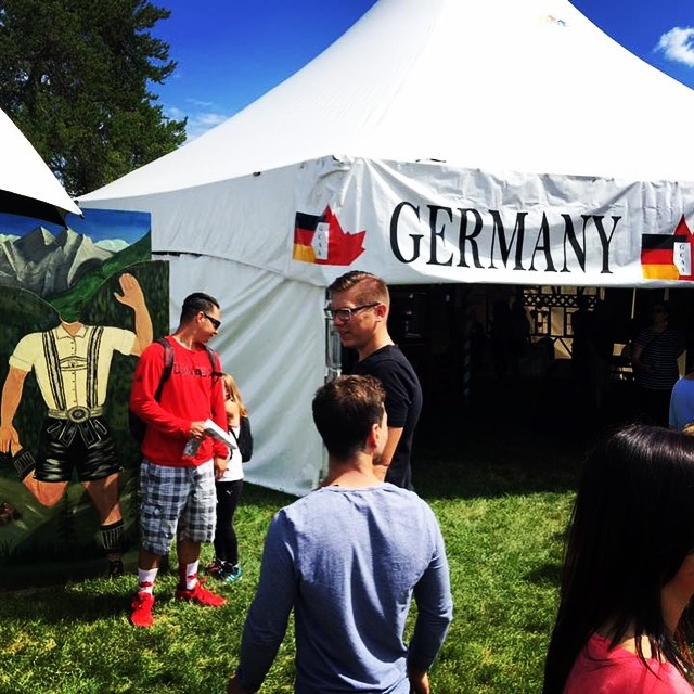 Heritage Festival - Photo 2.jpg