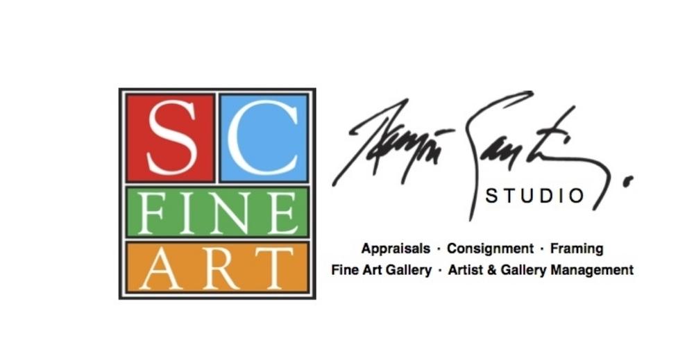 SCFA/Santiago Studio