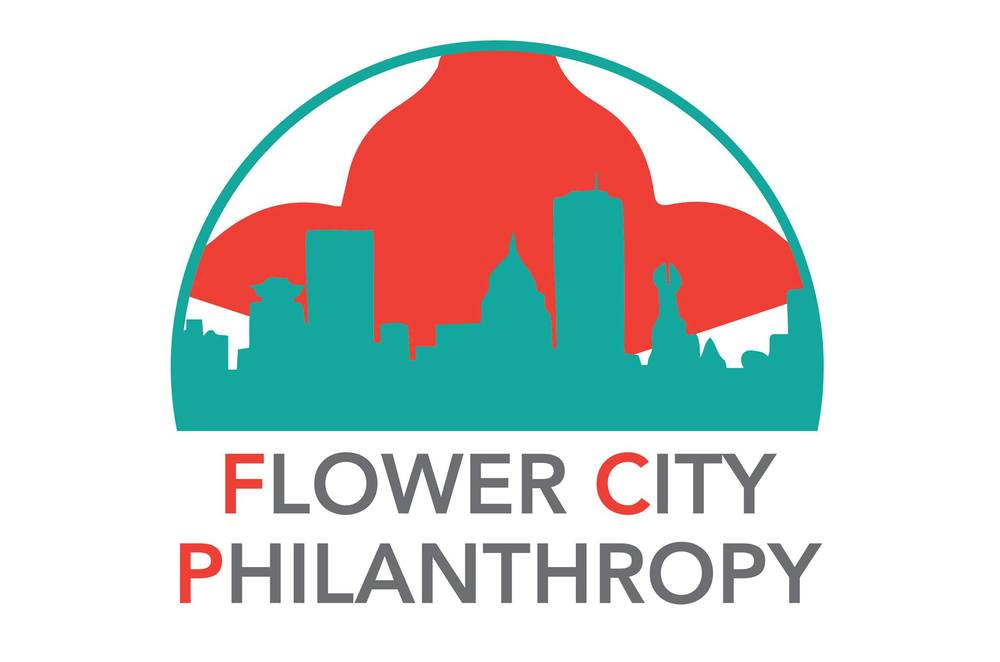 Flower City Philanthropy
