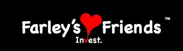 FarleysFriendslogo.Invest.png