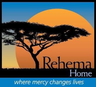 Rehema Home