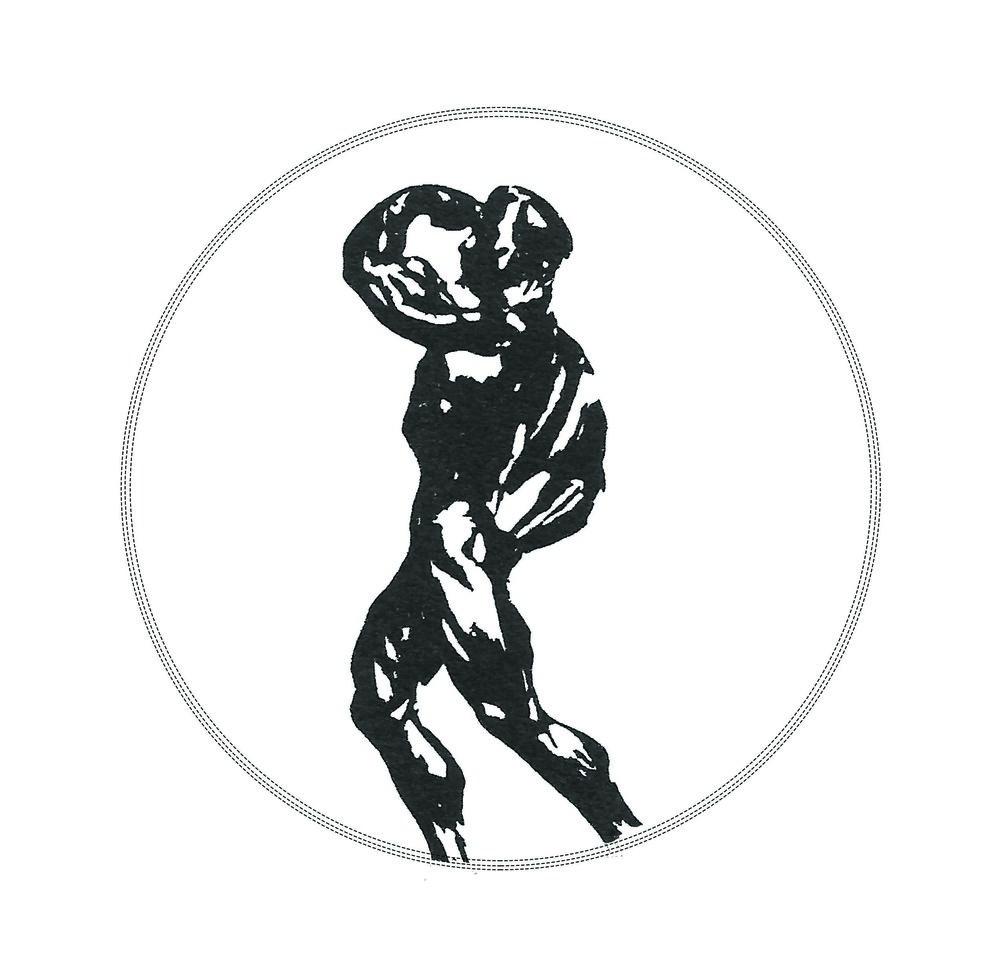 MaxEx Circle Medal Logo2.jpg