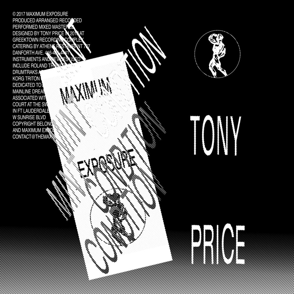TONY PRICE MINT CONDITION PROMO2 BITMAPPED.jpg