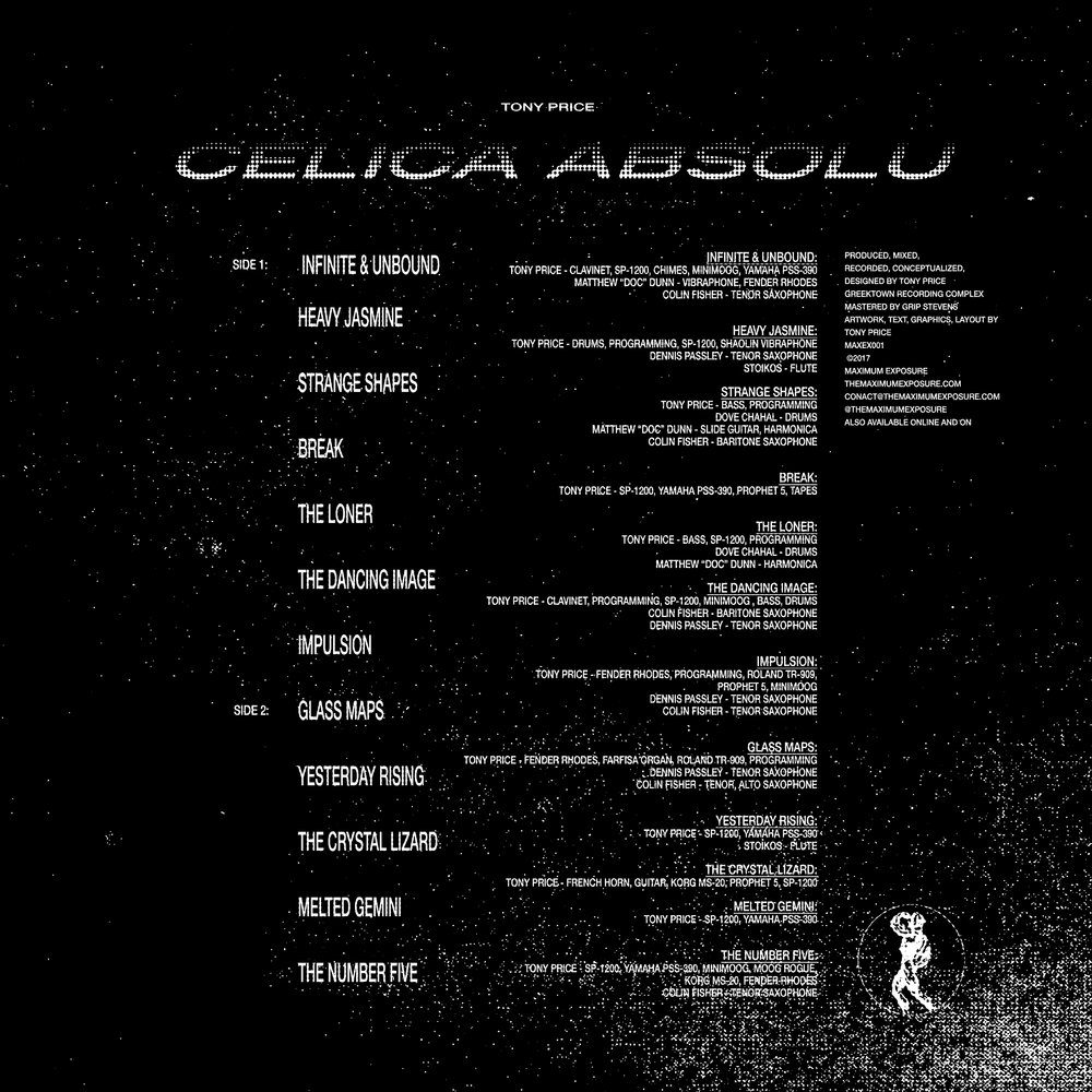 CELICA-ABSOLU-BACKNEW.jpg