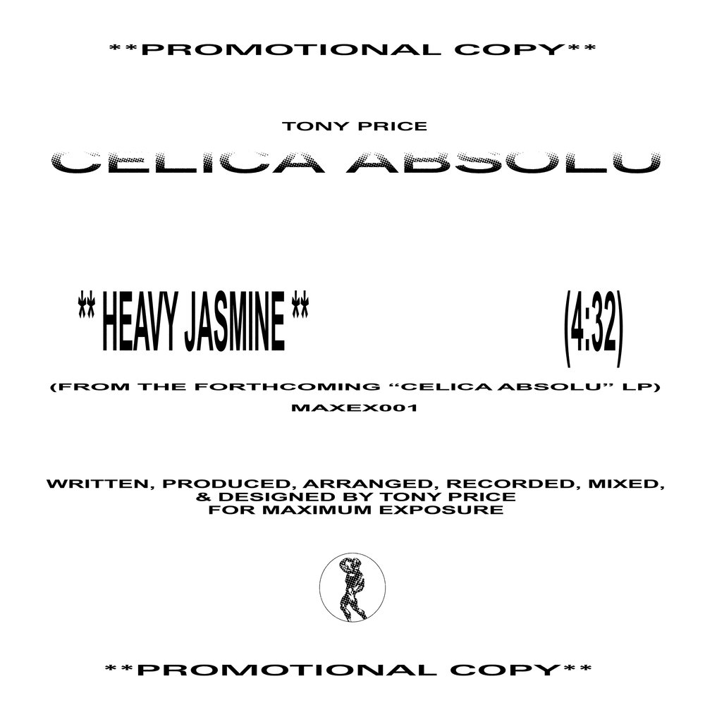 HEAVY-JASMINE-PROMO.jpg