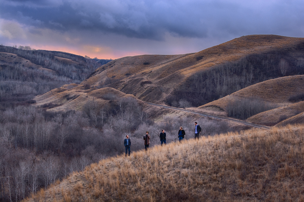 The Qu'Appelle Valley photo credit ShawnFultonPhotography(dotcom).jpg