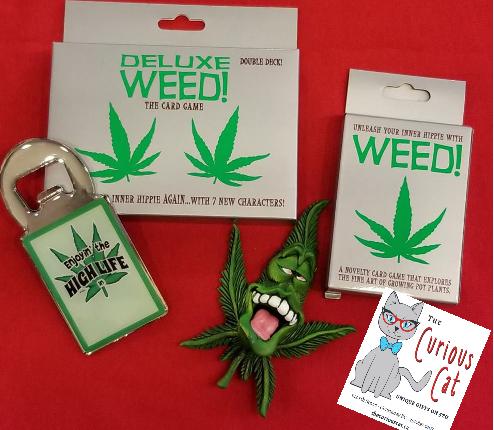 weed 1.png