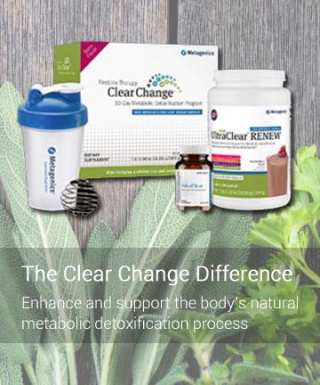 clear change 4.jpg