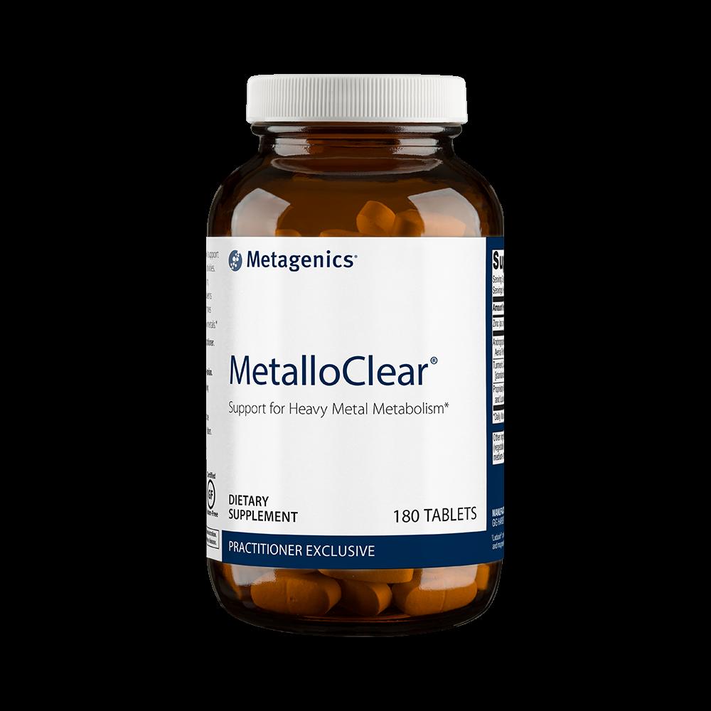 MetalloClear™.Jpg
