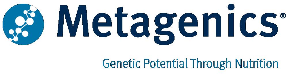 metagenics-logo-PNG.png
