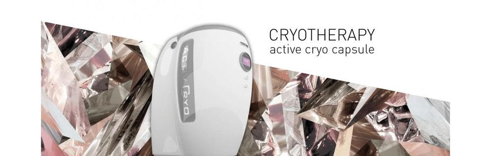 cryo-min-1160x370-1160x370.jpg