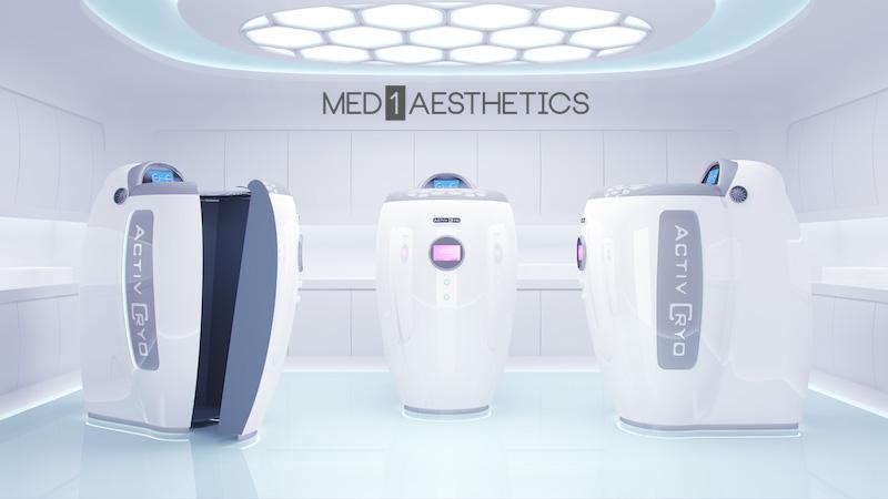 Cryo studio with med1 logo.jpg