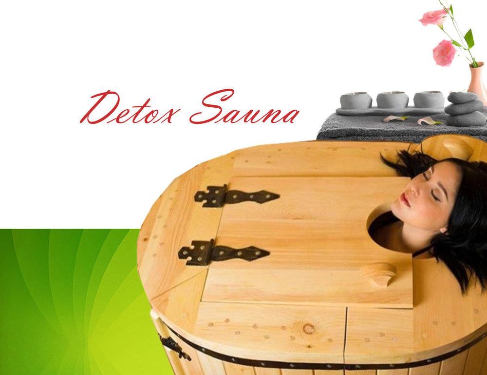 Detox Sauna.jpg