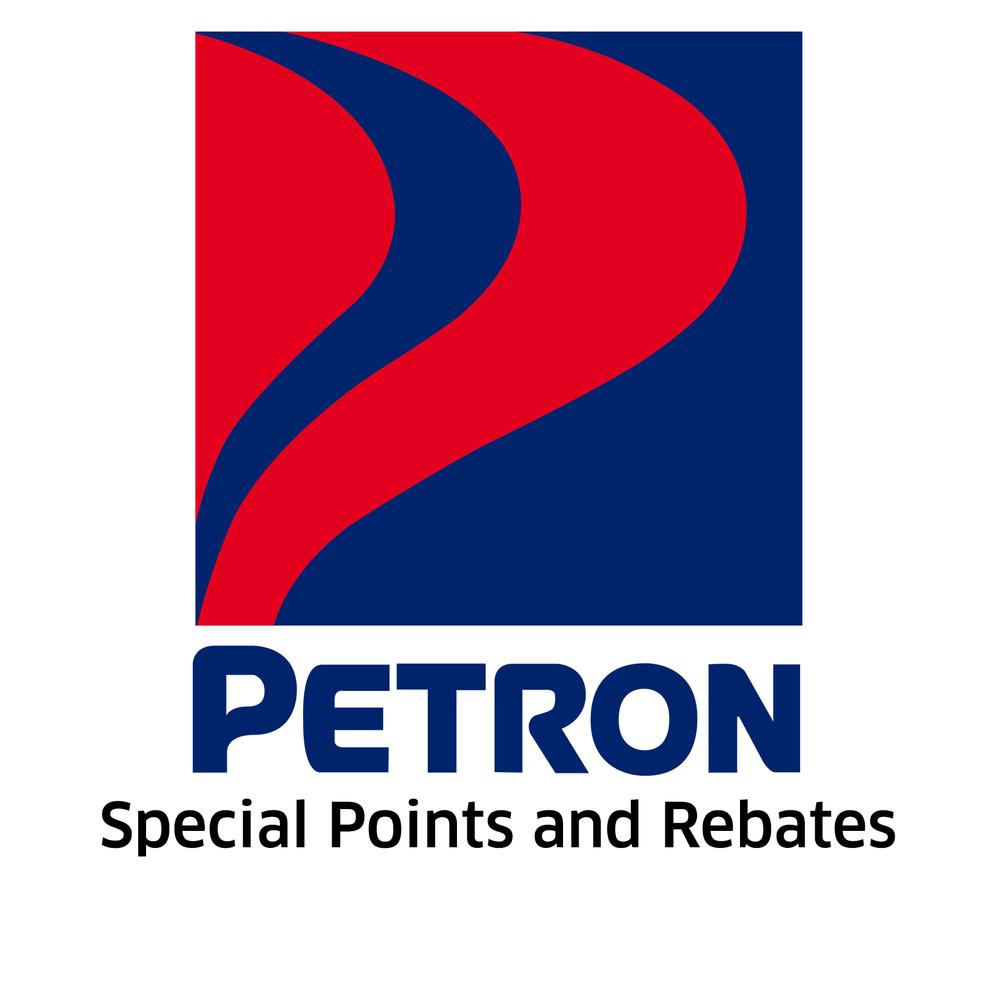 Petron.jpg