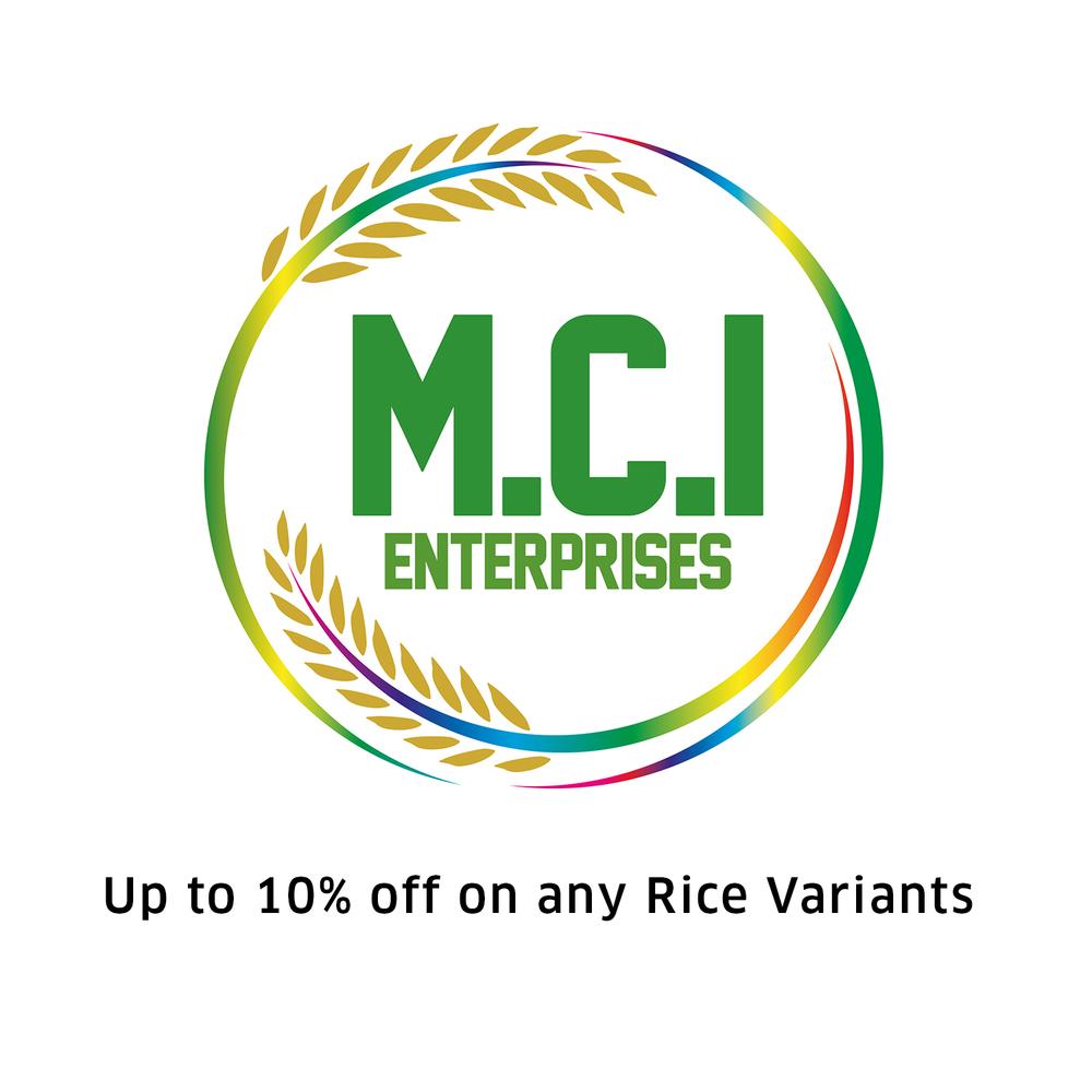 MCI Rice.jpg