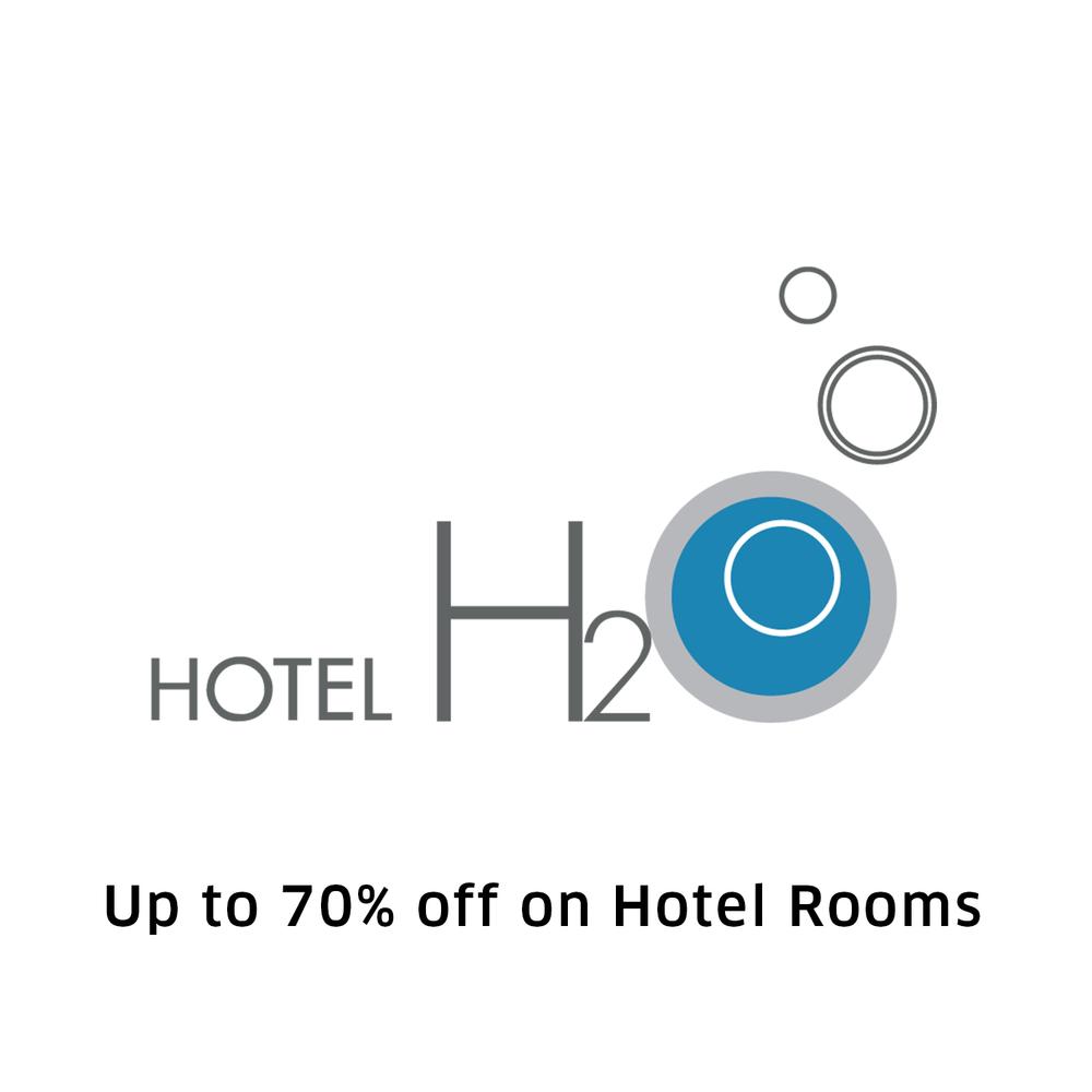 hotelh20.jpg