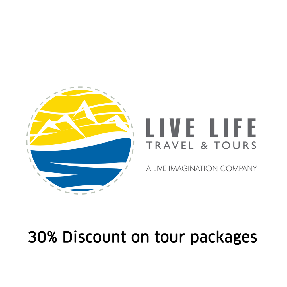 Live Life Travel and Tours.png