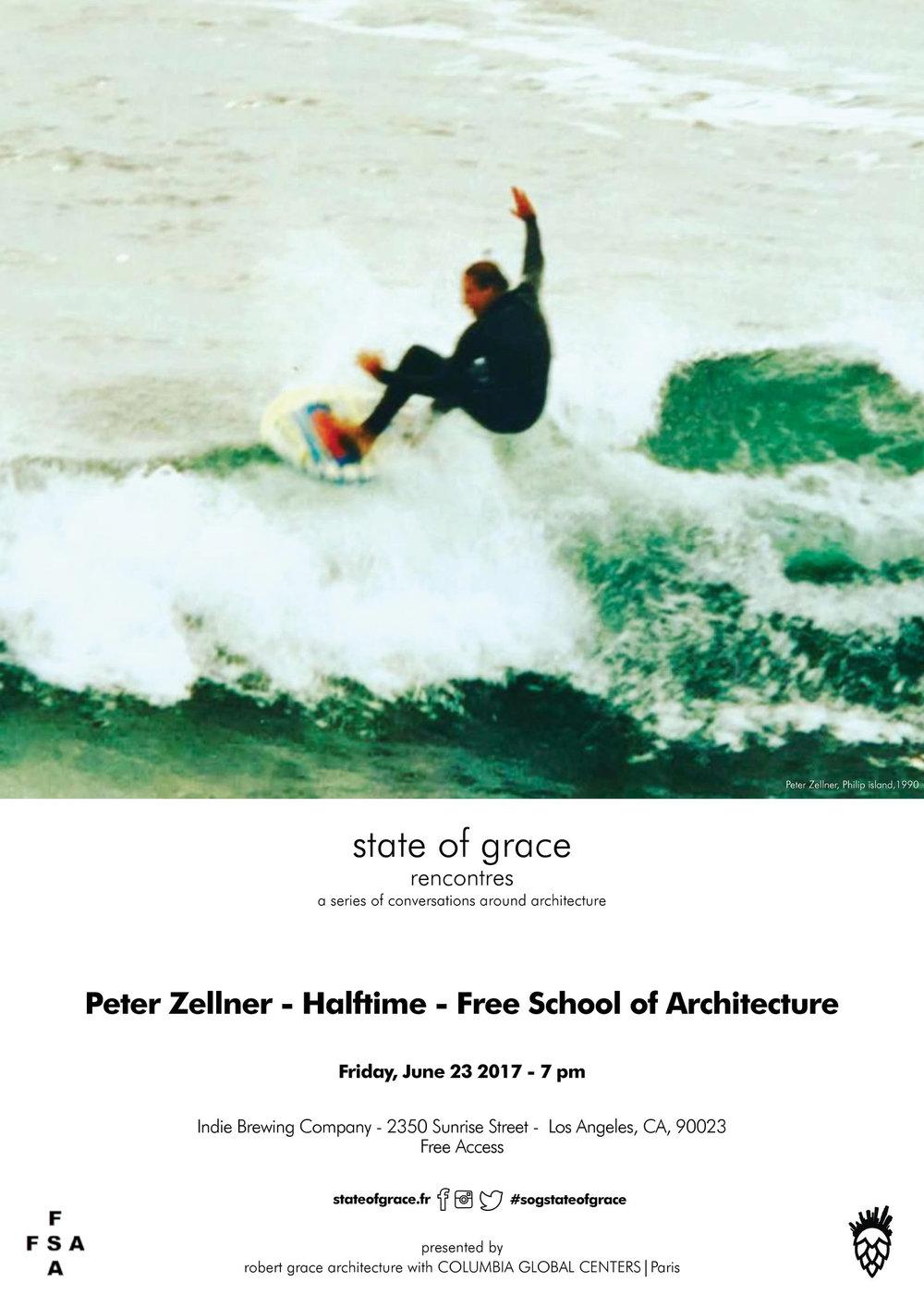 Zellner++LA++FSA++SOG++09.jpg