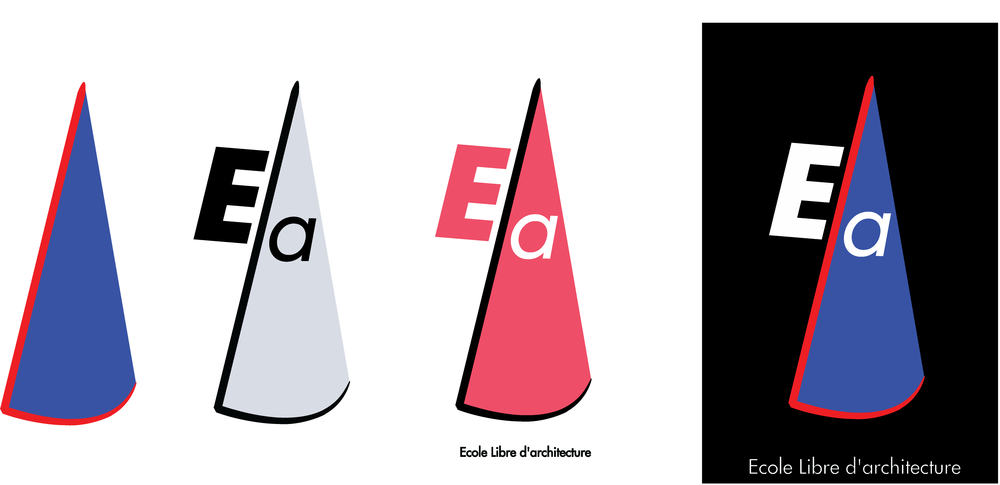 ELa logo_v03 (1).png