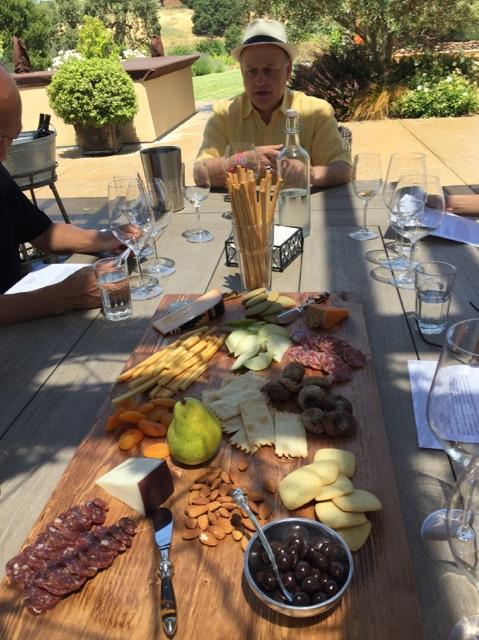 wine tasting spred.jpg