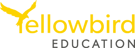 Yellowbird Education