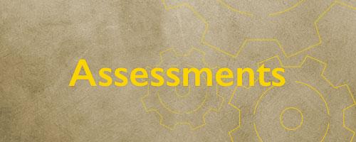 assessments-3.jpg