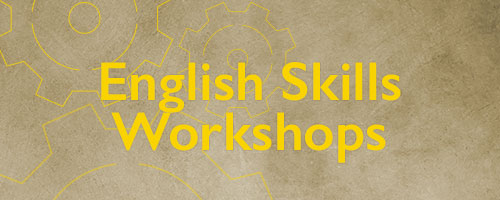 yellowbird-english-skills-workshops.jpg