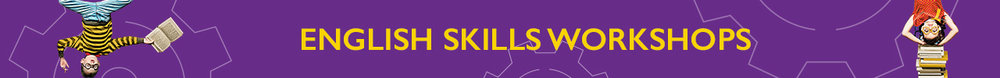 yellowbird-english-skills-workshops-banner.jpg