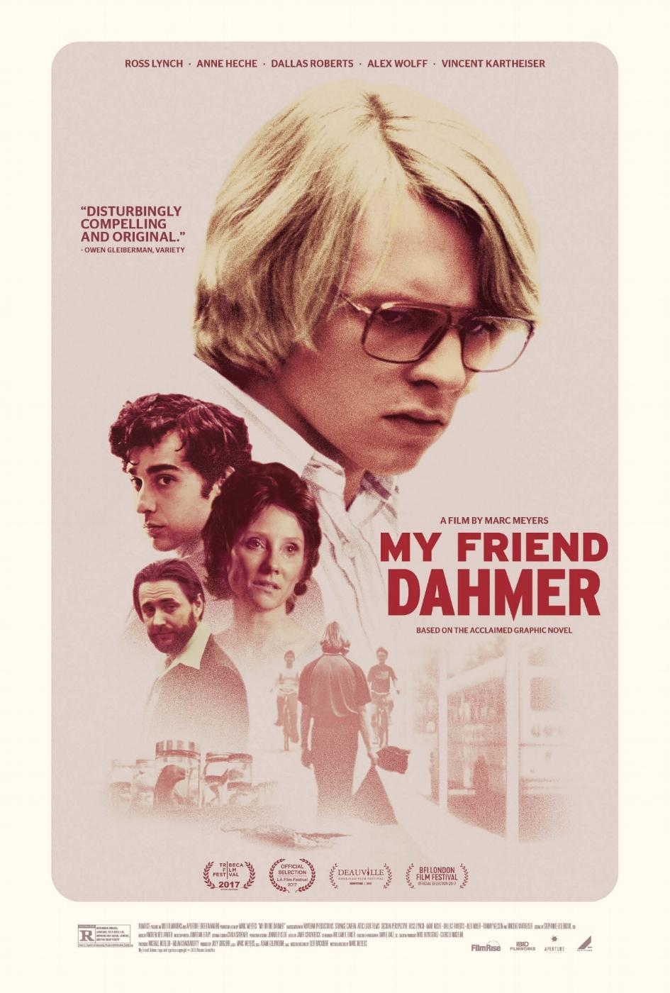 My-Friend-Dahmer_1510012904.jpeg