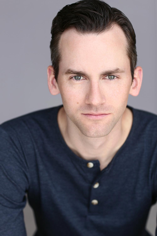 Shane Patrick O'Neill - Headshot.jpg