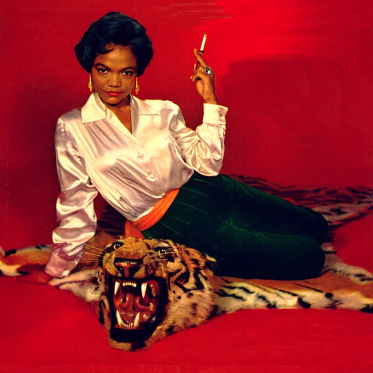 eartha and rug.jpg