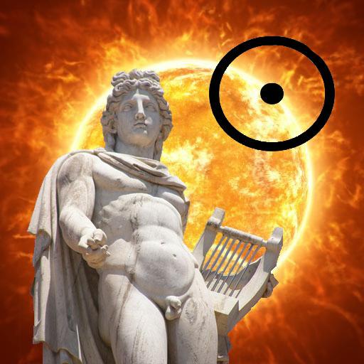 sun1.jpeg