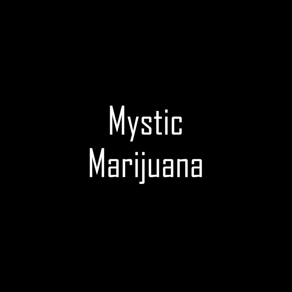 Mystic MMJ.jpg