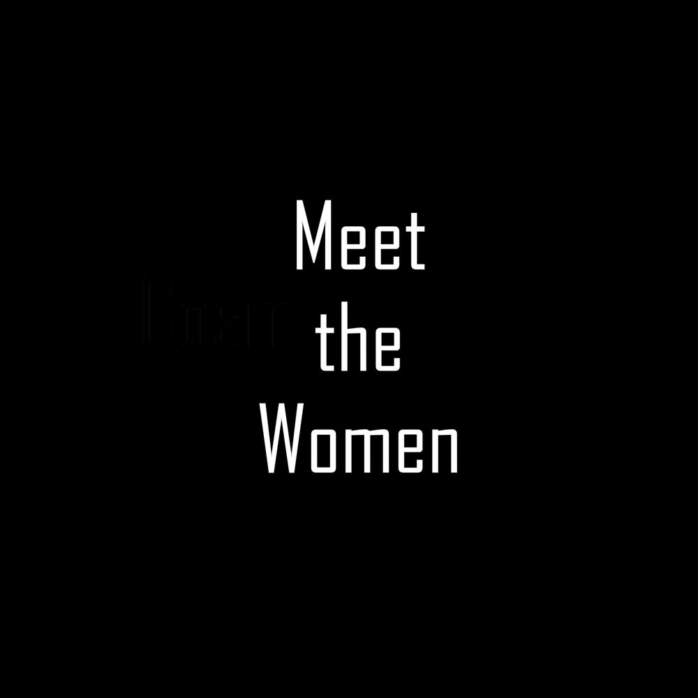 meet the women.jpg