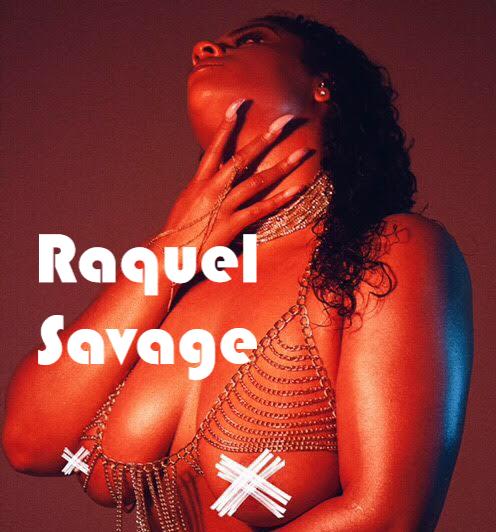 raquel savage 2.PNG