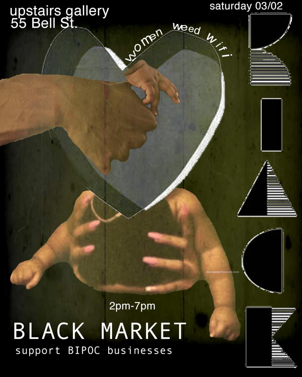 blackmarket0302.png