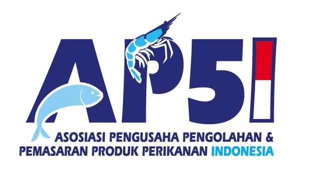 AP5I - LOGO Final.JPG