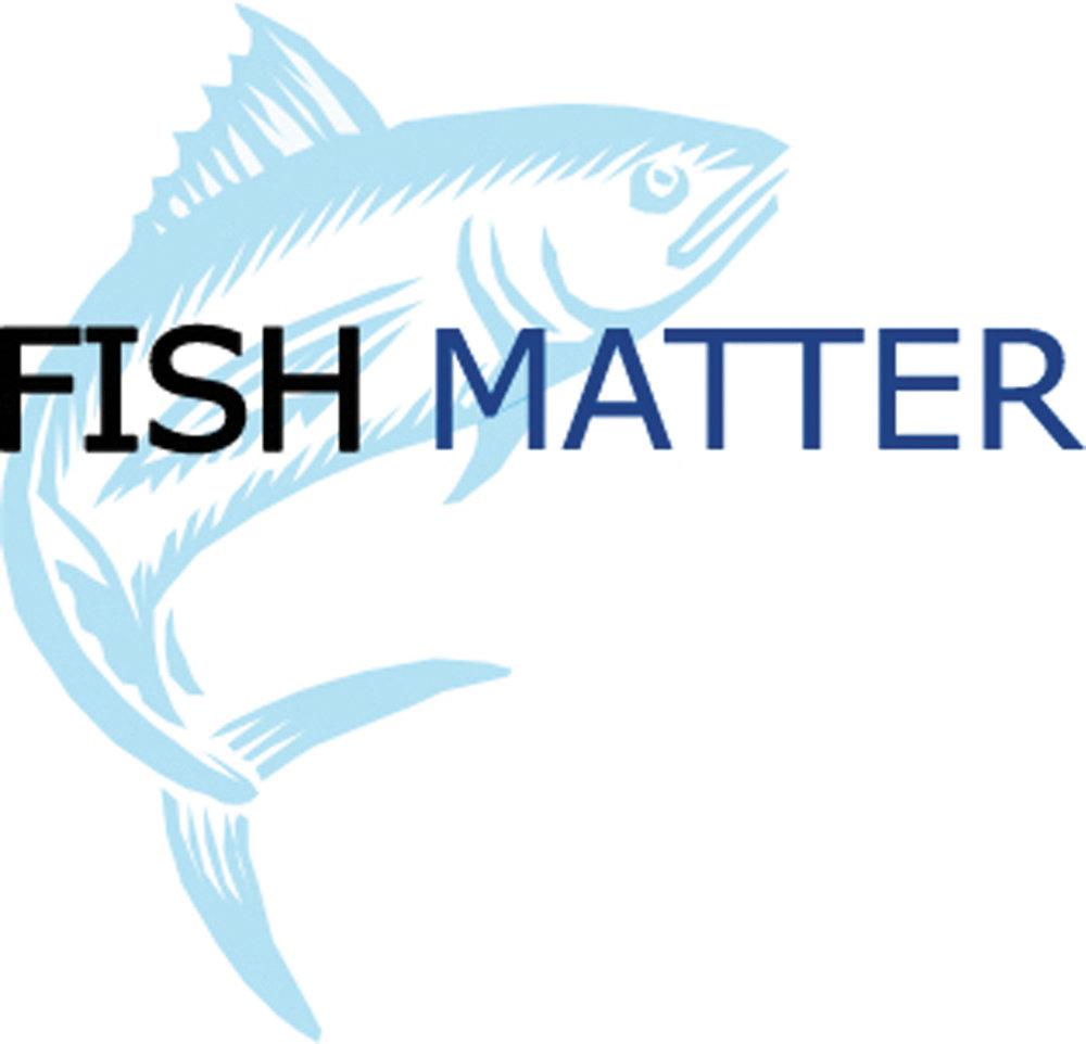 Fish Matter.jpg