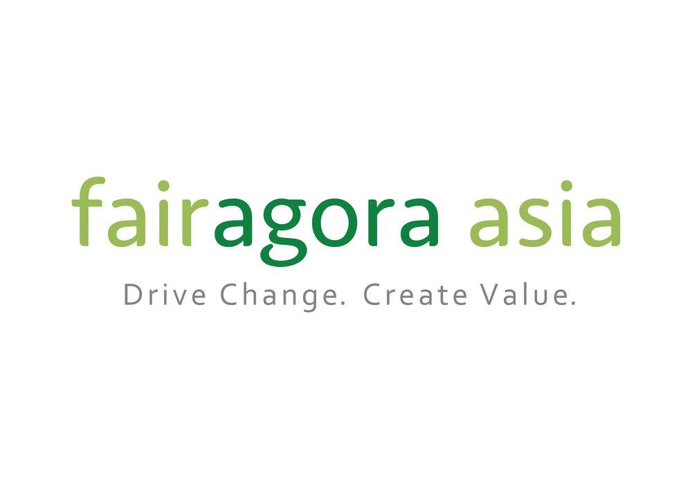 FairAgora - Logo-03.jpg