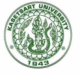 Kasetsart University logo.jpg